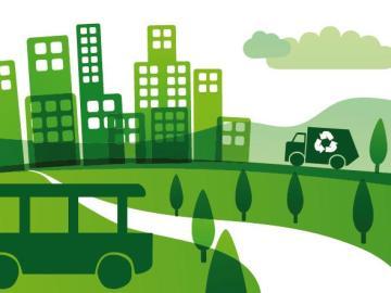 Ideas para promover el consumo sostenible y responsable con el medio ambiente