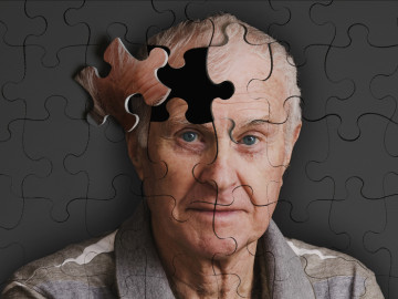 Diez claves para detectar el Alzheimer
