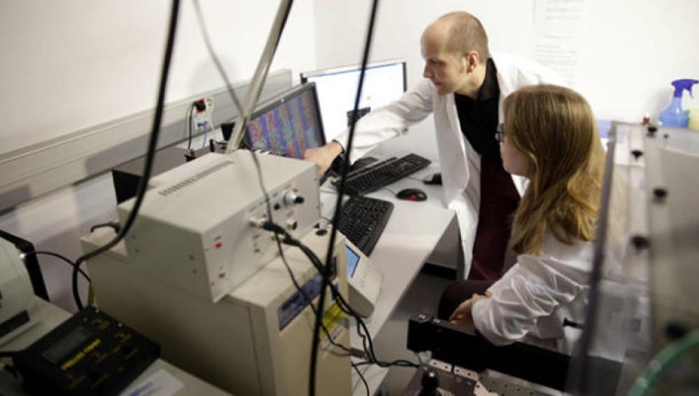 OncoPaD, una web para detectar mutaciones cancerígenas
