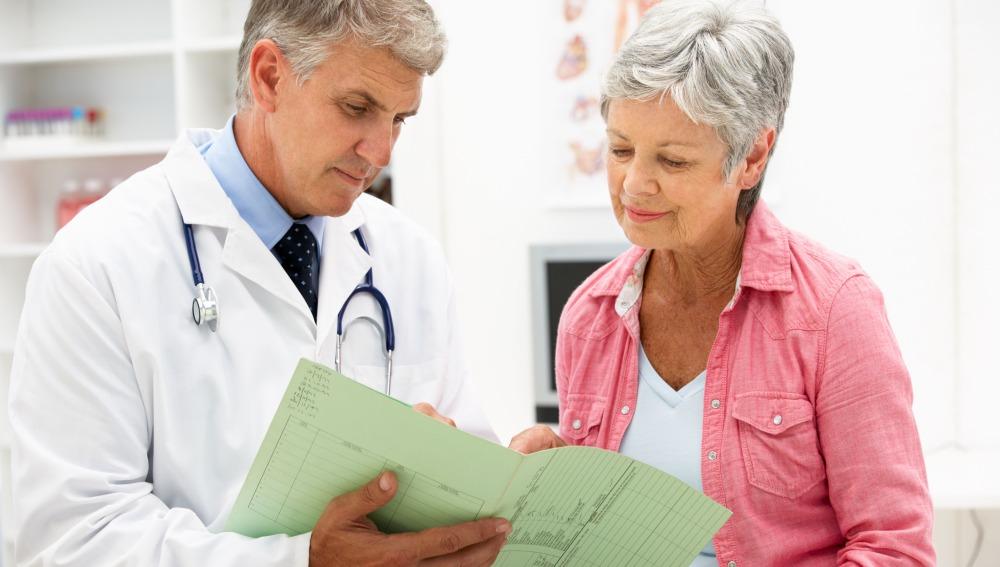 Aumentan las sentencias por malos diagnósticos en casos de cáncer