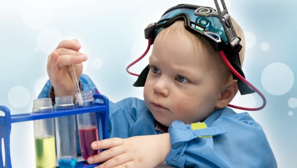 Diez museos para que tus hijos se conviertan en científicos por un día
