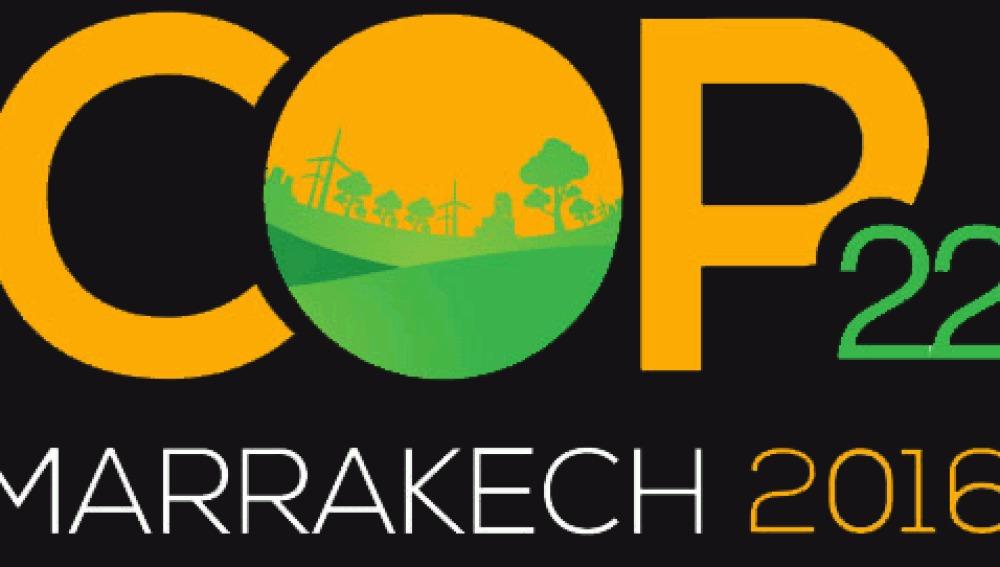 Termina la COP22 con los primeros pasos para llevar a cabo el Acuerdo de París