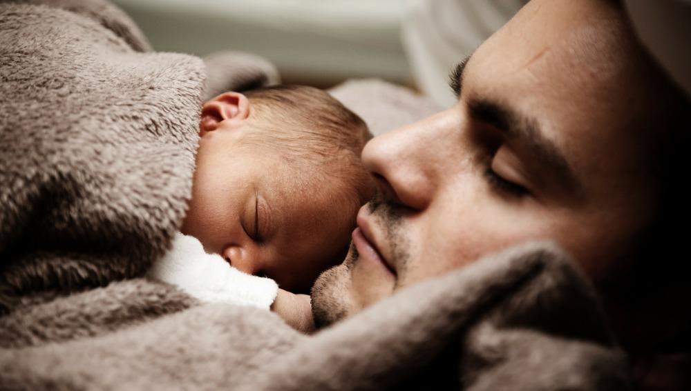 Siete trucos para que tu hijo duerma mejor
