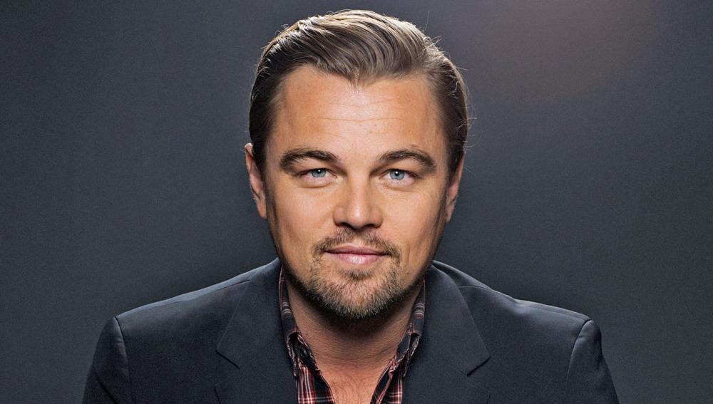 Leonardo DiCaprio se reúne con Trump para debatir sobre el cambio climático