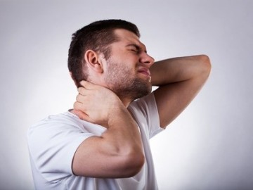 El cáncer de cabeza y cuello aumenta entre los jóvenes españoles