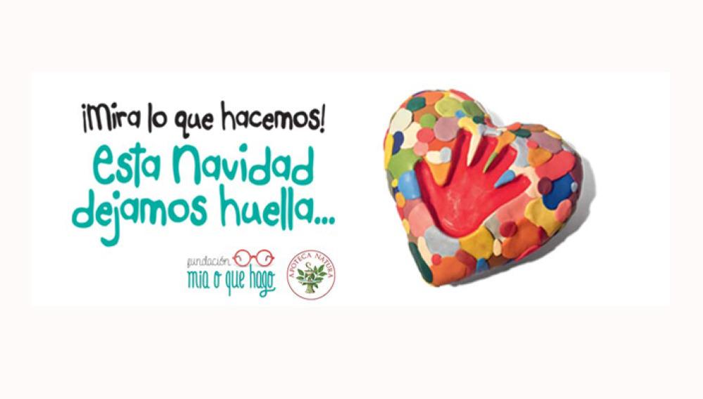 Pulseras solidarias para apoyar a pequeños héroes con problemas de desarrollo