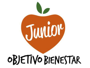 Objetivo Bienestar Junior