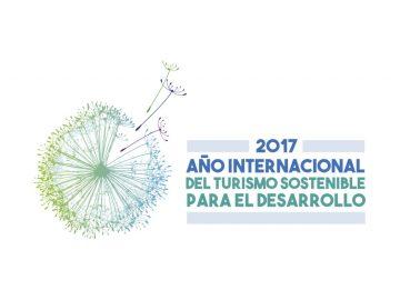 Año Internacional del Turismo Sostenible para el Desarrollo