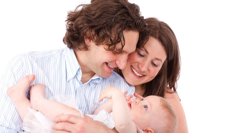 El ambiente de crianza influye en el desarrollo del niño