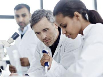 Científicos crean un método barato de diagnóstico con 'laboratorio en chip'