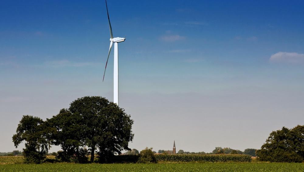 No adaptarnos al cambio climático tiene un impacto económico incierto