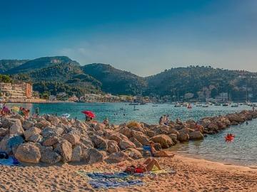 La acumulación de residuos plásticos del Mediterráneo necesita solución urgente