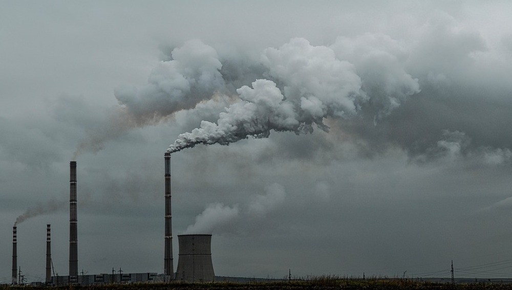 Los países de la Unión Europea acuerdan el futuro del mercado de emisiones
