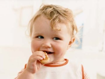 Los niños y adolescentes celiacos presentan una ingesta insuficiente de vitamina D