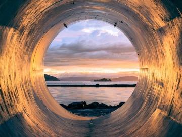 El 80% de las aguas residuales se vierten al medio ambiente sin haber sido tratadas