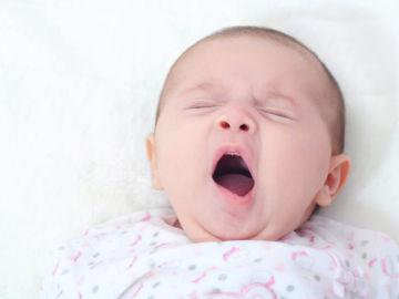 Cómo evitar que el cambio de hora afecte a la salud de los niños