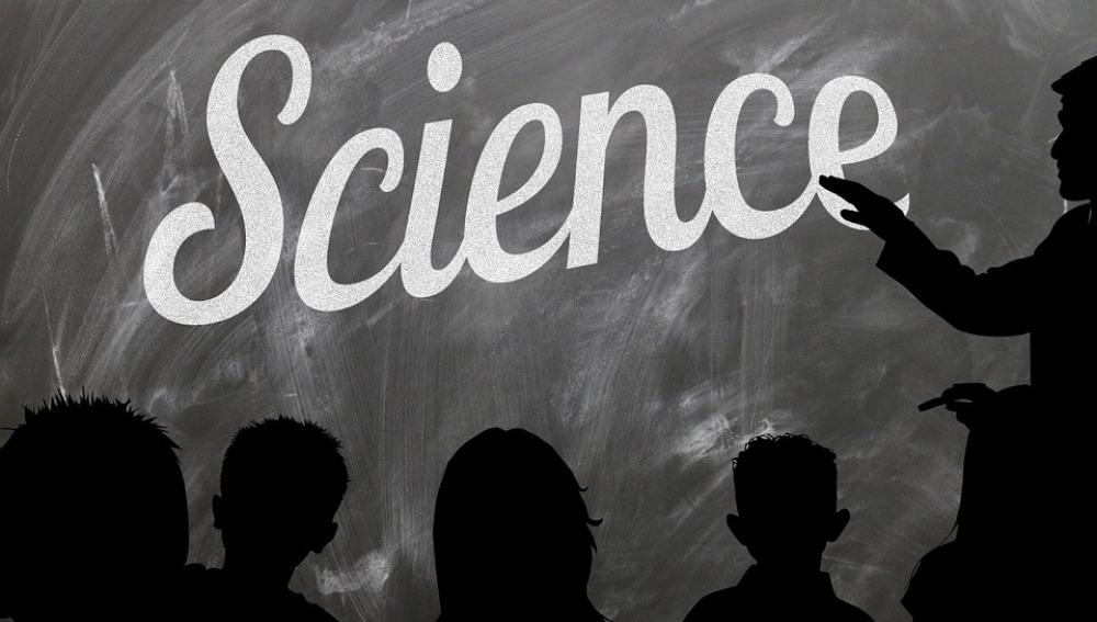 Un campus tecnológico para acercar la ciencia  a los niños