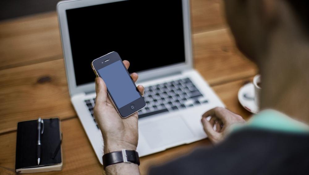 El uso de teléfonos móviles no es perjudicial para la salud ni provoca cáncer