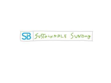 Madrid acoge la tercera edición de 'Sustainable Sunday', la fiesta de la Sostenibilidad