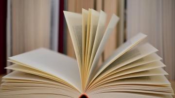 ¿Por qué se celebra el día del libro el 23 de abril?