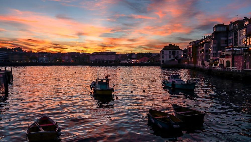 España es el segundo país europeo con más superficie marina protegida
