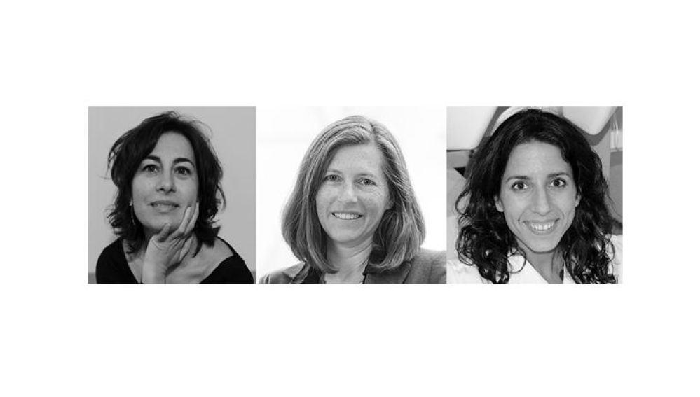 AXA Research Fund financia tres proyectos de investigación científica en España