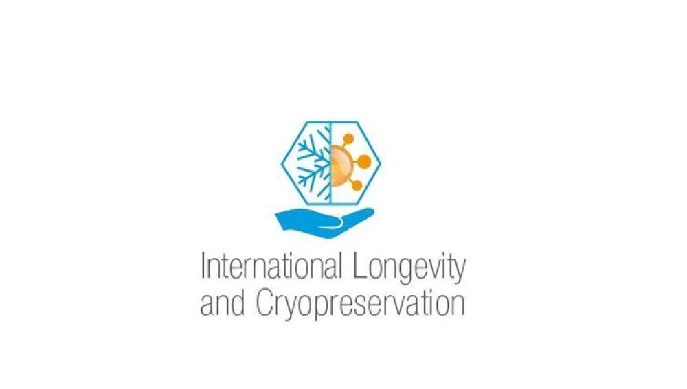 Cumbre Internacional de Longevidad y Criopreservación