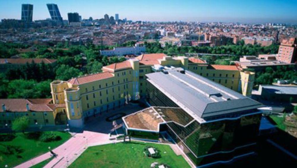 FECYT financia con 30.000€ a 'CNIO and The City', un proyecto para acercar la ciencia a la sociedad