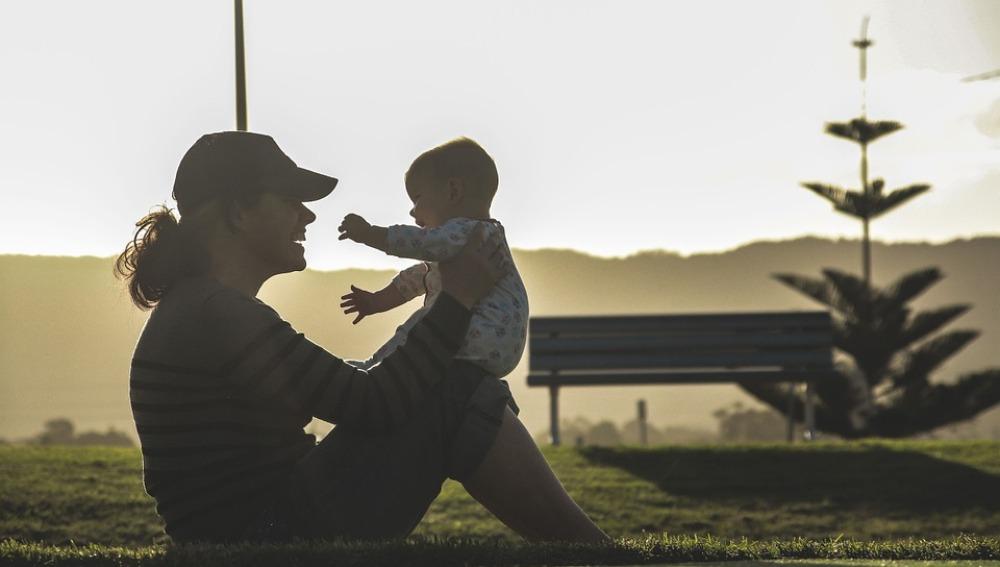 Cinco ideas de regalos sostenibles para el Día de la madre