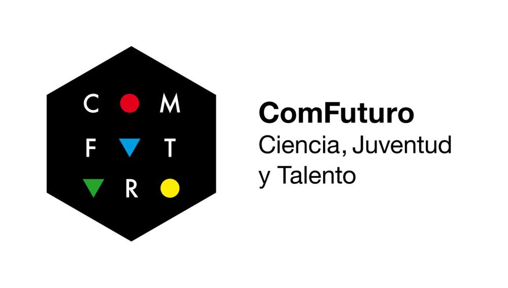 La Fundación General del CSIC lanza la segunda edición de 'ComFuturo'