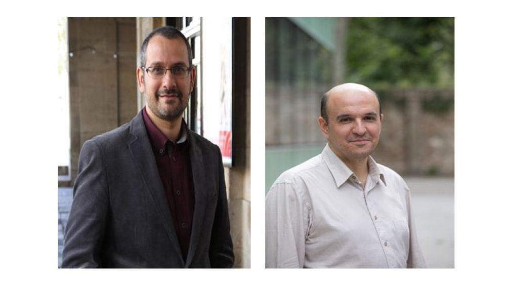 Dos científicos españoles, reconocidos por el Howard Hughes Medical Institute