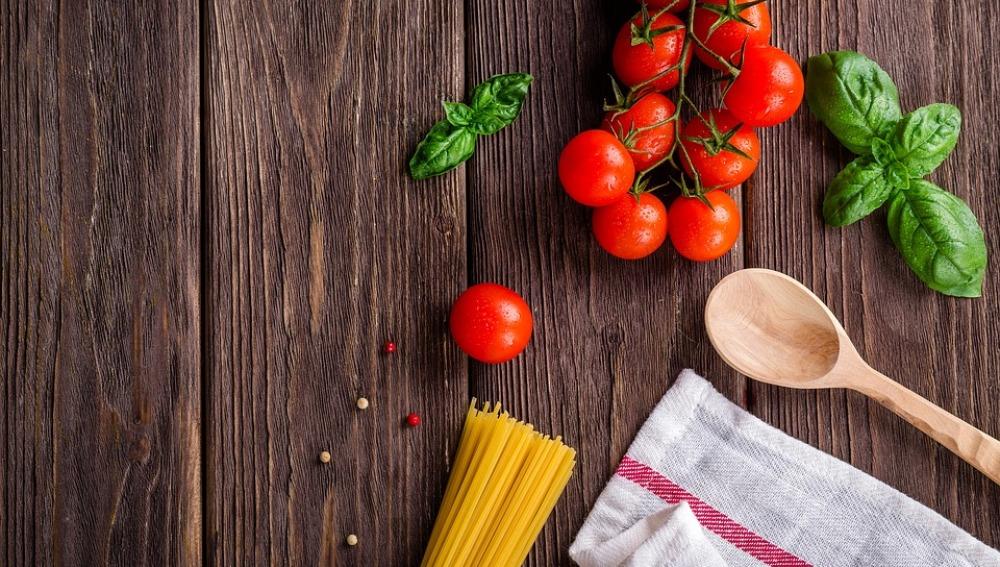Una iniciativa reclama una reforma fiscal de los alimentos según su impacto sobre la salud