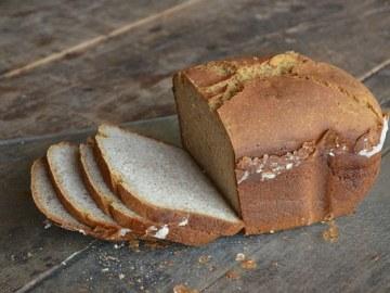 No tomar gluten puede provocar efectos secundarios en las personas que no son celíacas