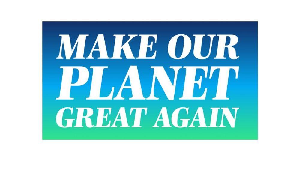 Francia fomenta la lucha contra el cambio climático con una nueva web