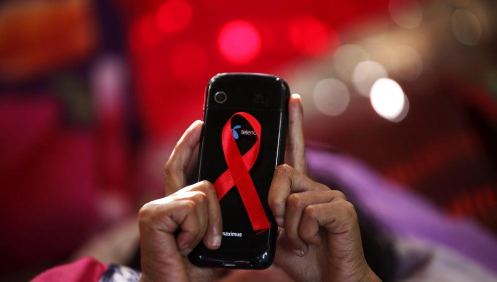 Una niña sudafricana no muestra rastro del VIH tras 8 años sin medicación