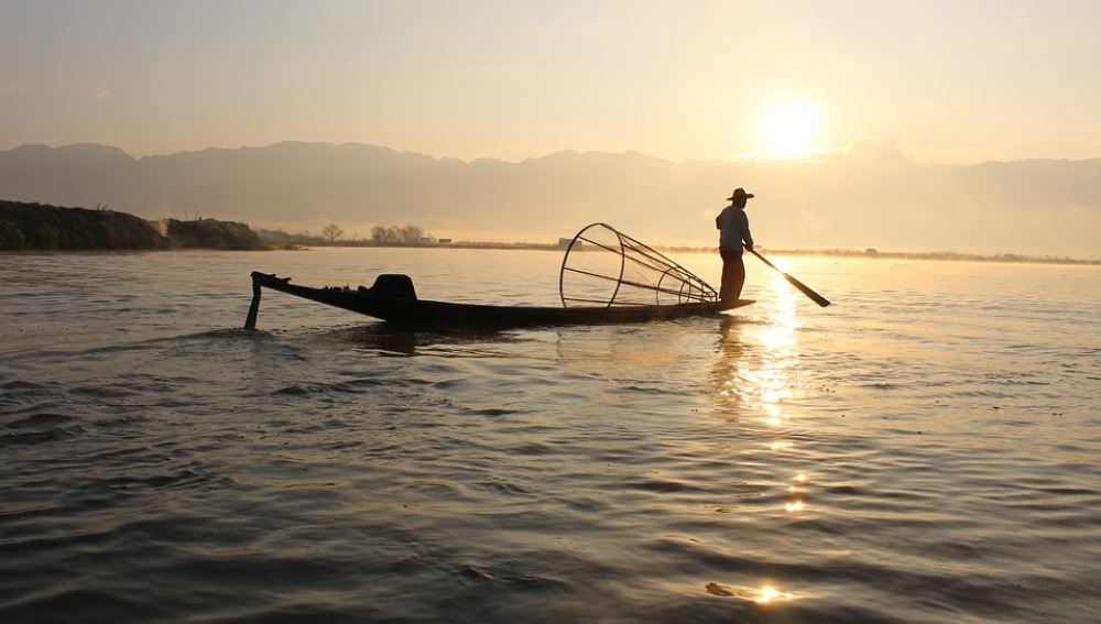El cambio climático amenaza con convertir en inhabitable el sur de asia en 2100