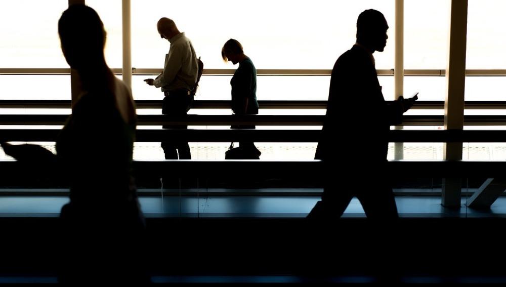 Aumentan las tasas de mortalidad por cáncer colorrectar