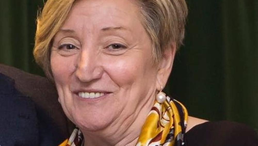 Ana Lluch