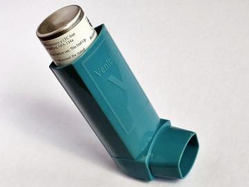 Los niños con infecciones respiratorias tienen más riesgo de padecer asma
