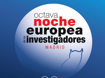 España se suma a la 'Noche Europea de los Investigadores'