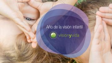 'Ver para Aprender', una campaña para prevenir los posibles problemas visuales de los más pequeños