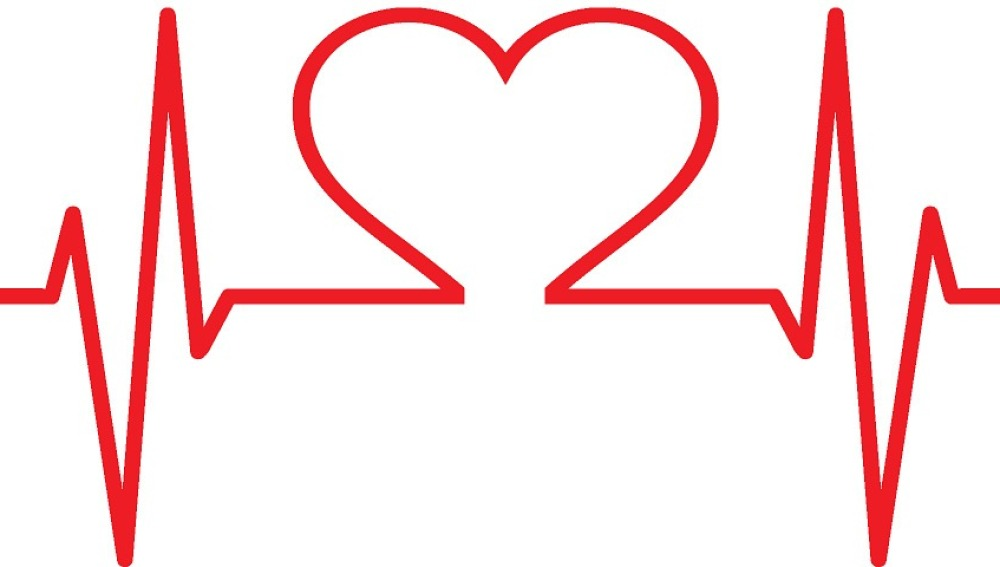 'Doc-Down', un proyecto que permitirá a personas con síndrome de Down impartir cursos sobre cardioprotección