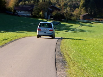 Claves para una conducción eficiente
