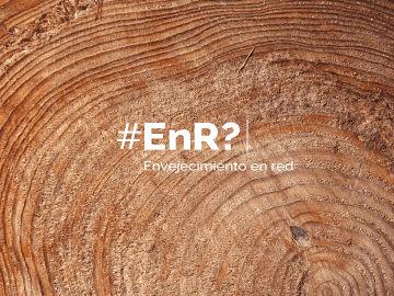 Nace 'EnR?|', una nueva plataforma colaborativa sobre envejecimiento