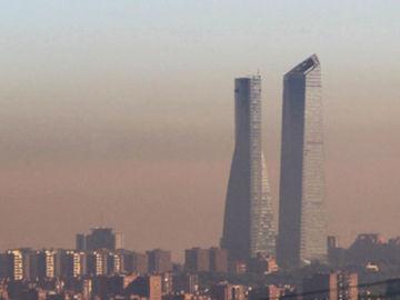 madrid-contaminacion-emisiones-2016-01-960x384