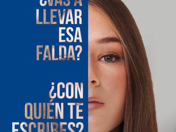"""Fundación Mutua convoca la IV edición de """"Nos duele a todos"""", para prevenir la violencia de género desde las aulas"""