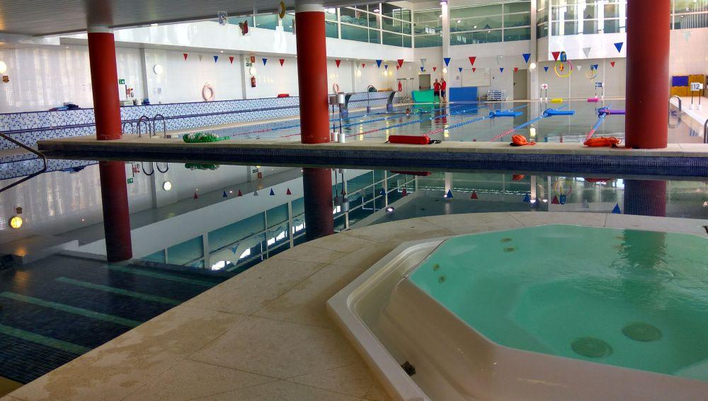 Visitamos el colegio Alameda de Osuna de Madrid y conocemos su proyecto 'Healthy'