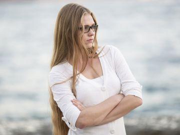 Seis de cada diez jóvenes españoles de entre 17 y 27 años son miopes