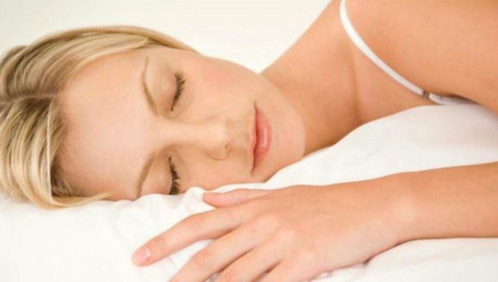 Cuál es la mejor y peor postura para dormir