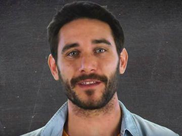 Javier Santaolalla, el científico español que se convirtió en youtuber para acercar la ciencia a los jóvenes